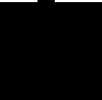 Fluxo De Caixa 1 - Financeiro 360°