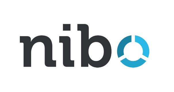 Nibo - Financeiro 360°