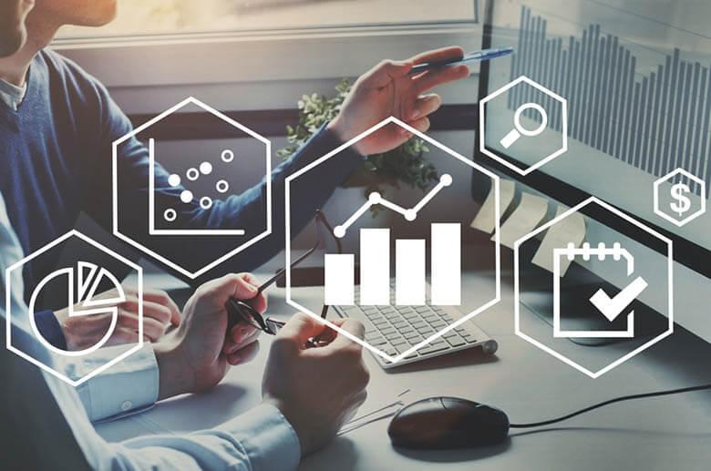 #imagem 07 Controles Financeiros Para Pequenas E Médias Empresas - Financeiro 360°