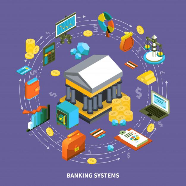 5 Sistemas Bancários Para Agendar O Pagamento De Boletos Para Indústria - Financeiro 360°