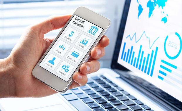 5 Sistemas Bancários Para Agendar O Pagamento De Boletos Para Clínica Médica - Financeiro 360°