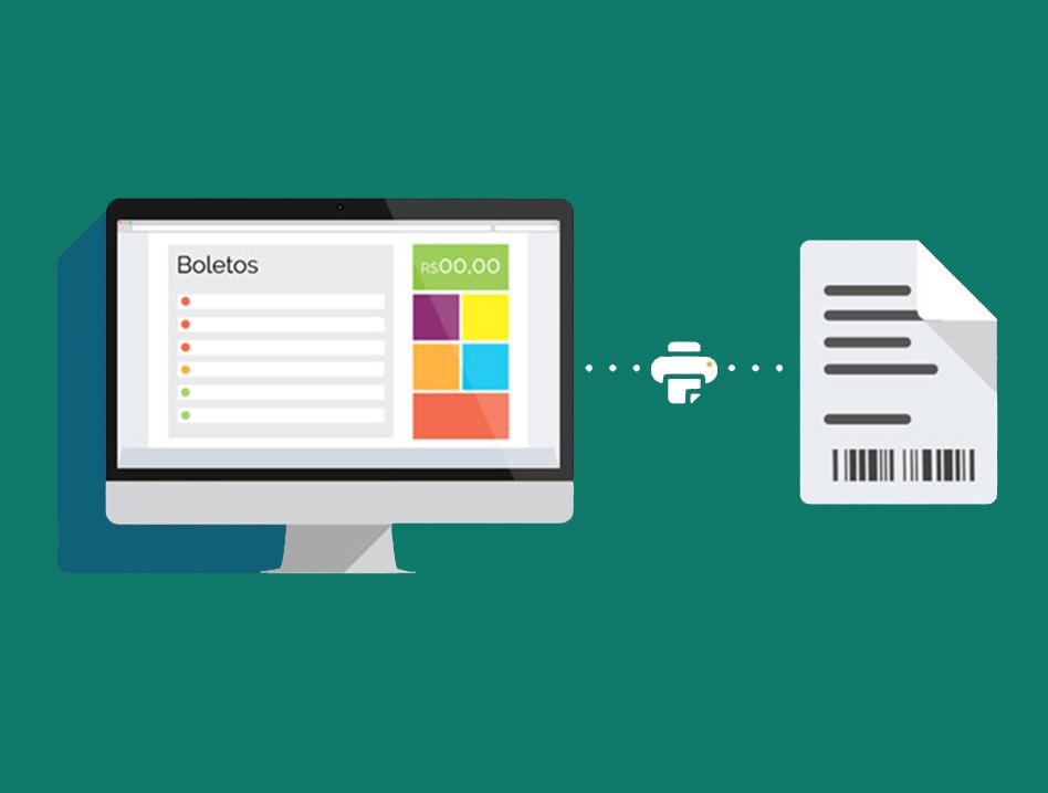 5 Sistemas Para Controlar O Contas A Pagar Para O Seu Comércio - Financeiro 360°