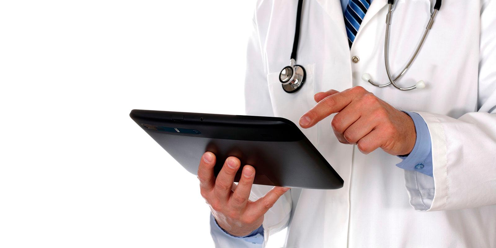 Apuração De Resultados Para Clínica Médica - Financeiro 360°