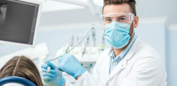 Clínica Odontológica - Financeiro 360°